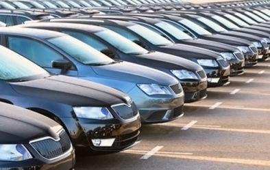 Contrat flotte automobile